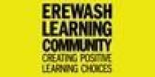 Erewash Learning Community