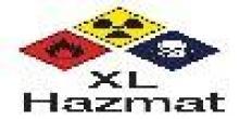 XL Hazmat Ltd
