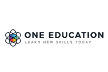 One Education