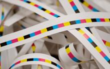 Máster en Diseño Gráfico y Proyectos Editoriales