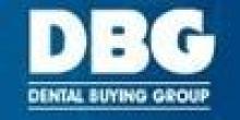 Dental Buying Group