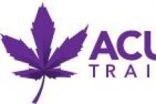 Acuity Training London
