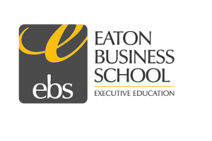 Eaton Business School