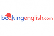 Bookingenglish