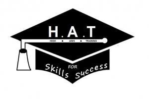 High AIms Training Ltd