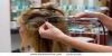 Divaz Hair Extensions