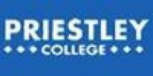 Priestley College