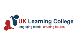 UK Learning College