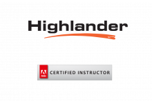 Highlander Ltd