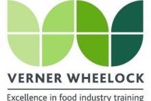 Verner Wheelock Associates
