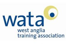 West Anglia Training Association