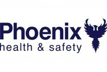 Phoenix Health and Safety