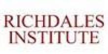 Richdales Institute