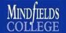 MindFields College