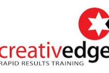 Creativedge Training & Development Ltd