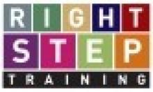 Right Step Training