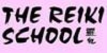 The Reiki School