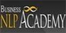 Business NLP Academy