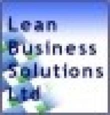 Lean Business Solutions Ltd