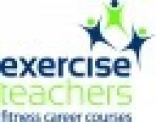 Exercise Teachers
