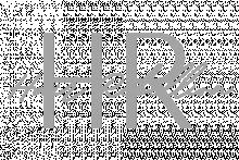 Training@Hair Rebellion UK