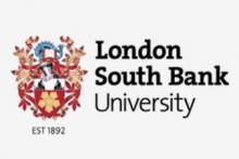 London South Bank University Department of Education