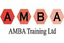 AMBA Training