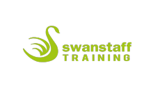 Swanstaff Training