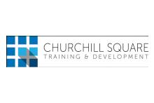 Churchill Square Training & Development