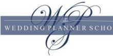 The Wedding Planner School