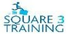 Square 3 Training