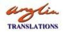 Anglia Translations