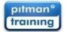 Pitman Training Bromley (Kent)