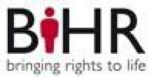 The British Institute of Human Rights