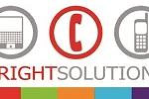 Bright Solutions Global PLC
