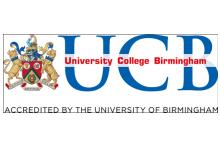 Birmingham College