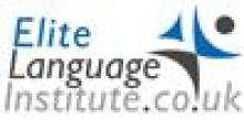 Elite Language Institute