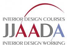 JJAADA Academy