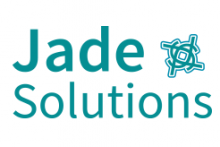 Jade Solutions (UK) Ltd