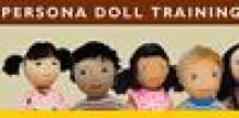Persona Doll Training