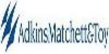 Adkins Matchett & Toy