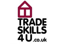 Trade Skills 4 U