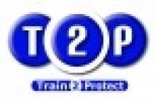 Train2Protect (T2P) International Ltd