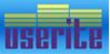 Userite Website Auditing Ltd