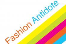 FASHION ANTIDOTE