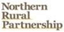 Northern Rural Partnership