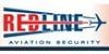 Redline Aviation Security