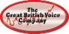 The Great British Voice Company