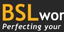 BSLworks