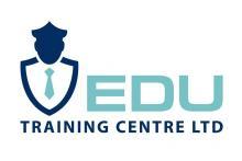 EDU Training Centre Ltd